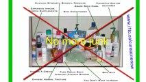 Acne treatment, clear skin, adult acne, acne vulgaris, rosacea