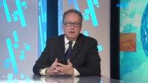 Alexandre Mirlicourtois, Xerfi Canal Espagne 2014 – 2015 : la compétitivité au prix fort