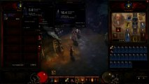 Diablo 3 Gold Secrets: The Best Diablo 3 Gold Secret Tips Diablo 3 Tutorial