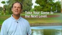 Golf Swing Video | Golf Swing Book | Better Golf Guaranteed | Golf Book