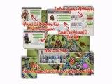 Clash Of Clans Secrets / Clash Of Clans Secrets Download Get DISCOUNT Now