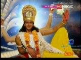 Jai Shri Krishna (Big Magic) 8th October 2013 Video Watch pt2