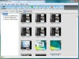 PC Pandora Reviews | Pandora Software