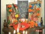 Kitchen Khiladi 8th October 2013 Video Watch Online pt1