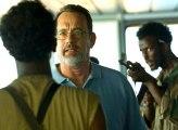 Captain Phillips with Tom Hanks - Final Trailer