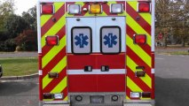 Used Ambulance 2006 PL Custom A85414 VCI PreOwned used Ambulances