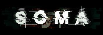 "SOMA - Item #4017 - ""Mockingbird"" (HD)"