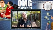 OMG Machines | OMG Machines Review | OMG Machines Bonus