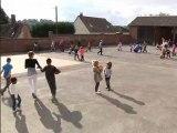Rythmes scolaires: une commune de l'Oise fait machine arrière - 08/10