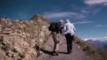 NE M'OUBLIE PAS de David Sieveking film complet partie 1 streaming VF en Entier en français (HD)