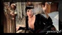 Liza Minelli~Cabaret~Du Bist Nicht Die Erste~ Leo Frey alias Leo Monosson