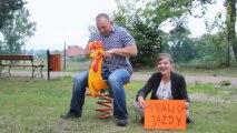 Podziękowania dla Rodziców Ela & Marcin- wyk .DELTAPIX