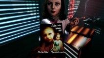 Bioshock Infinite - Burial At Sea DLC Episode 1 FR Trailer