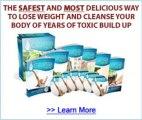 Total wellness cleanse Review + Bonus