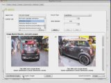 PageOne Curator Software Demo - Adding Images Into Blog Posts - part 3 mediaplb