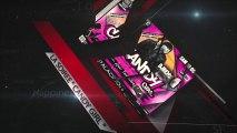TEASER SOIREE CANDY GIRL ★☆Speciale RNB / HIPHOP by DJ BENS★☆ ( Resident AMNESIA CAP D'AGDE ) - SAMEDI 19 OCTOBRE 2013 / PALACIO 2.0
