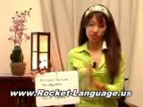 Amazing Easy Way To Learn JAPANESE with Best Online Course - Rocket Japanese Now