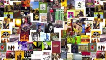 Le FIDEL 2013 (Festival images de la diversité et de l'égalité)
