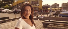 Judaa - Amrinder Gill Ft Dr.Zeus - Official Video - Full Song - 1080p - Judaa