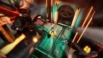 GS News -  NPD: BioShock Infinite March US sales hit 878,000
