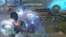 Defiance - Review (PS3 & Xbox 360)