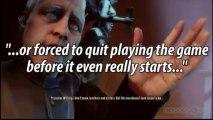 GS News - Valve refunds upset BioShock Infinite gamer