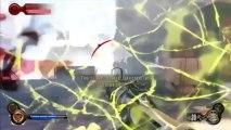 GS News: BioShock Infinite VP leaving Irrational Games