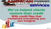 Credit Repair Charlotte NC  888 552 5579 Credit Repair NC RALEIGH financial services fayetteville nc