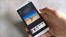 10 Best Must Have Android Apps for HTC One 2013 1990 01 01
