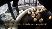 Région pays de la Loire, partenaire des Trophées Territoire innovation pays de la Loire 2013