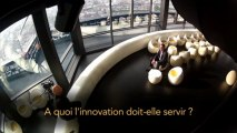 La Poste, partenaire des Trophées Territoire innovation pays de la Loire 2013
