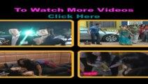 Kangana Ranaut at CineBlitz Cover Page Launch