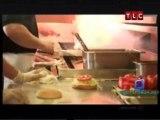 Amazing Eats 9th October 2013 2013 Video Watch Online pt1