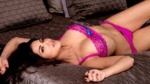 Sunny Leone Sad About India Not Having A Porn Industry?
