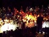CORBIE : Cérémonie du 11 novembre 2006