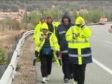 Σχολικοί Φύλακες: Μπήκαν σε διαθεσιμότητα και πάνε με τα πόδια στην Αθήνα