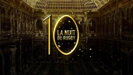 LIVE Nuit du Rugby 2013