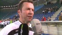 "Mattheus: ""Il Bayern si sta adattando a Pep"""