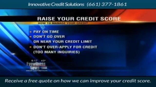 Bakersfield Credit Repair (661) 377-1861, Credit Repair Service in Bakersfield, Best Credit Review