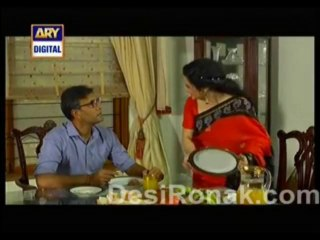 Darmiyan - Episode 9 - October 9, 2013 - Part 1