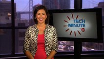 Tech Minute: Gadgets for the graduate