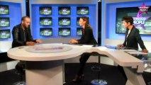 Kamel Le Magicien sur Non Stop People:  le replay