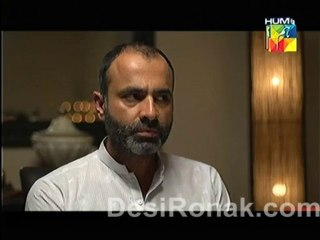 Kadurat - Episode 13 - October 9, 2013 - Part 1