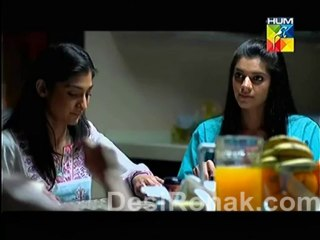 Kadurat - Episode 13 - October 9, 2013 - Part 2