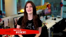 GS Daily News - Bioshock Infinite DLC, CliffyB stands up for Fez II dev