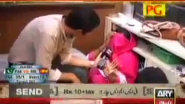Adult Centers in Karachi beauty parlors