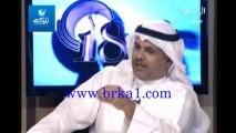 """عبدالله النجار: جميع """" البدون """" الذين شاركوا بالعمليات الحربية تجنسوا"""