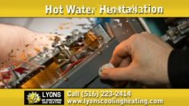 Furnace Repairs Long Island | Lyons Heating & Air Conditioning