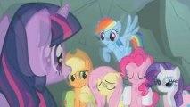 My Little Pony - Friendship Is Magic #007 - Dragonshy