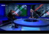 BBC Documentary - Altaf Hussain and MQM Money Laundering